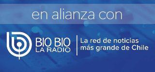 banner_biobio